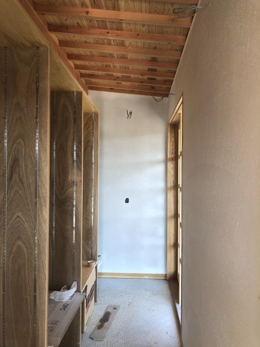 壁の影_c0143482_15251728.jpg