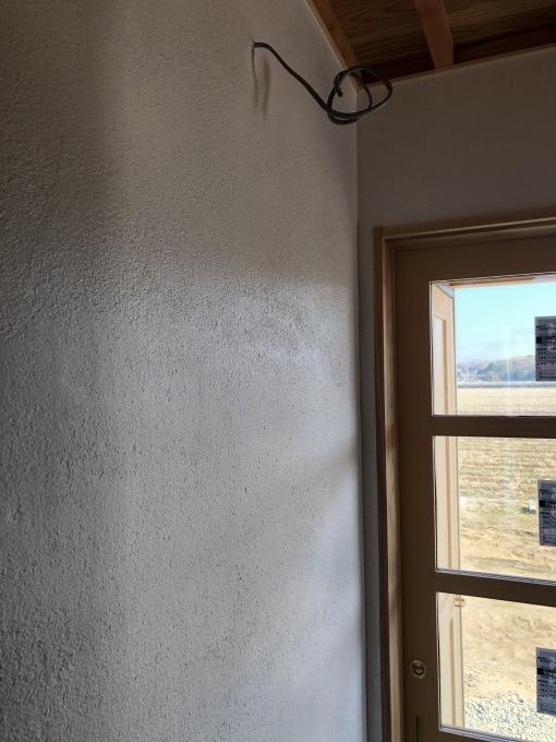 壁の影_c0143482_15252319.jpg