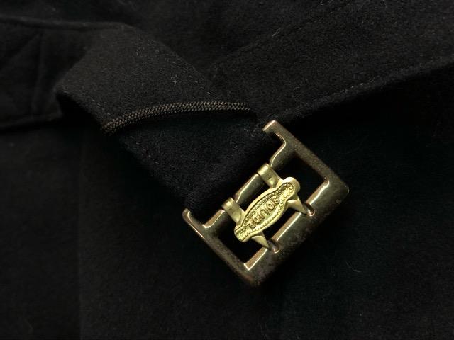12月11日(水)大阪店ヴィンテージ入荷日!!#5 Trad編!! KangarooLeatherBoots & VinShirt, Cardigan, Coat!!_c0078587_18122969.jpg