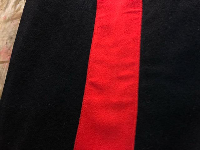 12月11日(水)大阪店ヴィンテージ入荷日!!#5 Trad編!! KangarooLeatherBoots & VinShirt, Cardigan, Coat!!_c0078587_18125471.jpg