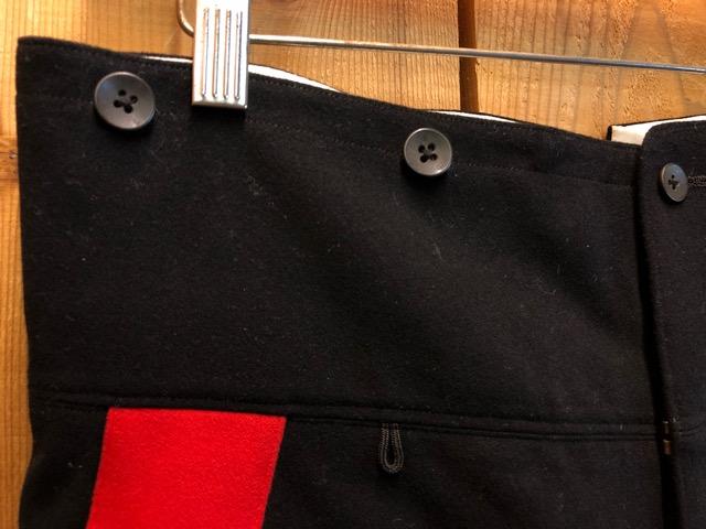 12月11日(水)大阪店ヴィンテージ入荷日!!#5 Trad編!! KangarooLeatherBoots & VinShirt, Cardigan, Coat!!_c0078587_18132192.jpg
