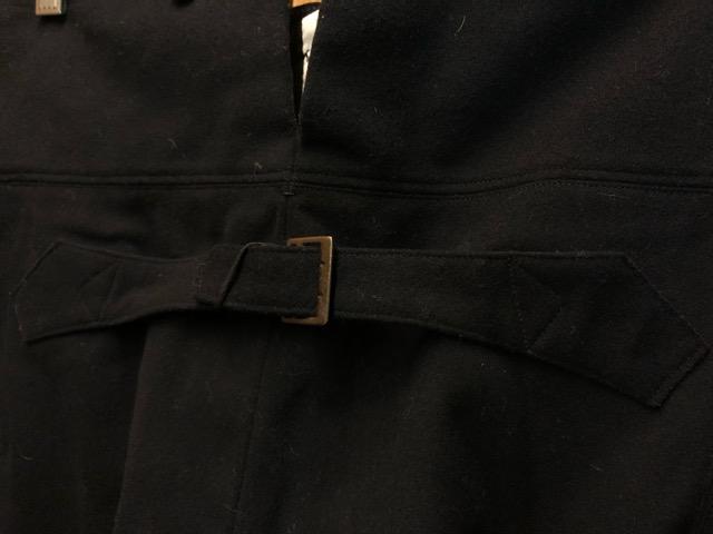 12月11日(水)大阪店ヴィンテージ入荷日!!#5 Trad編!! KangarooLeatherBoots & VinShirt, Cardigan, Coat!!_c0078587_18142285.jpg
