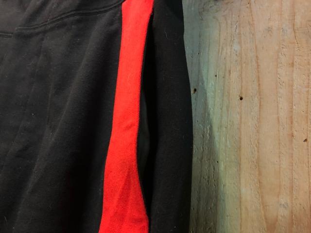 12月11日(水)大阪店ヴィンテージ入荷日!!#5 Trad編!! KangarooLeatherBoots & VinShirt, Cardigan, Coat!!_c0078587_1814555.jpg