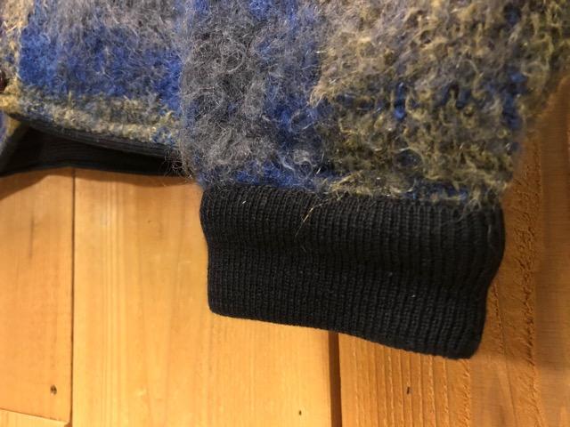 12月11日(水)大阪店ヴィンテージ入荷日!!#5 Trad編!! KangarooLeatherBoots & VinShirt, Cardigan, Coat!!_c0078587_18221666.jpg