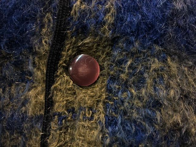 12月11日(水)大阪店ヴィンテージ入荷日!!#5 Trad編!! KangarooLeatherBoots & VinShirt, Cardigan, Coat!!_c0078587_182286.jpg