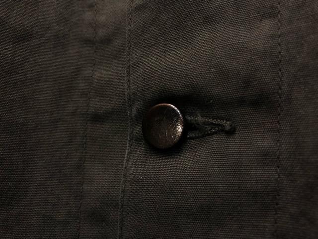 12月11日(水)大阪店ヴィンテージ入荷日!!#5 Trad編!! KangarooLeatherBoots & VinShirt, Cardigan, Coat!!_c0078587_1845199.jpg
