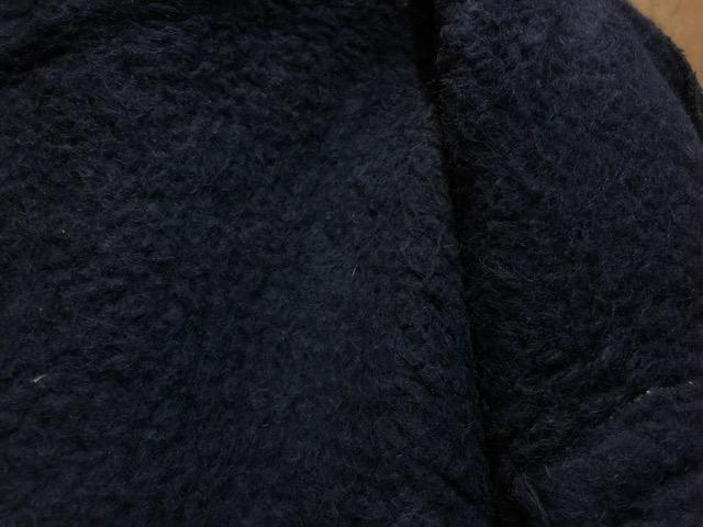 12月11日(水)大阪店ヴィンテージ入荷日!!#6 OutdoorHunting編!! Brown\'sBeach & THE HETTRICK MFG.CO., Navajo!!_c0078587_19201696.jpg