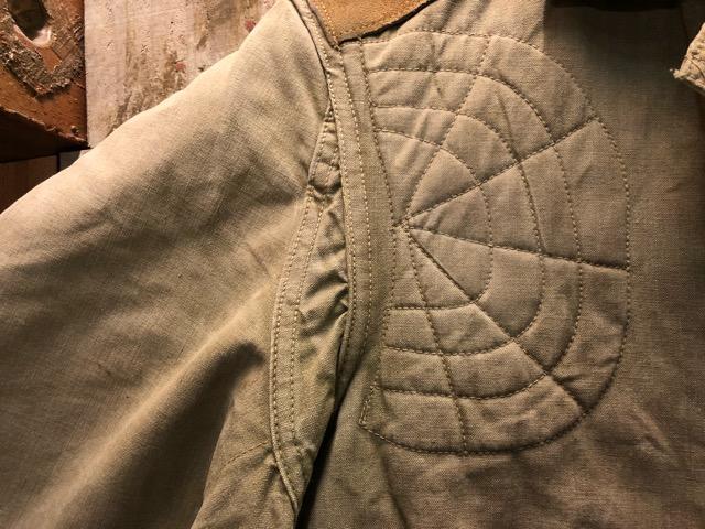 12月11日(水)大阪店ヴィンテージ入荷日!!#6 OutdoorHunting編!! Brown\'sBeach & THE HETTRICK MFG.CO., Navajo!!_c0078587_19351433.jpg