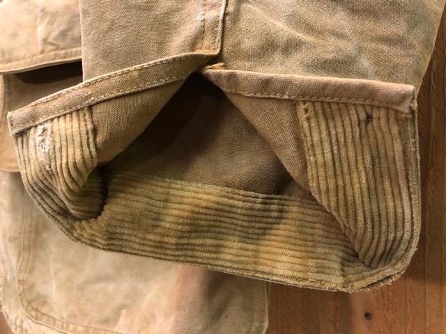 12月11日(水)大阪店ヴィンテージ入荷日!!#6 OutdoorHunting編!! Brown\'sBeach & THE HETTRICK MFG.CO., Navajo!!_c0078587_19423620.jpg