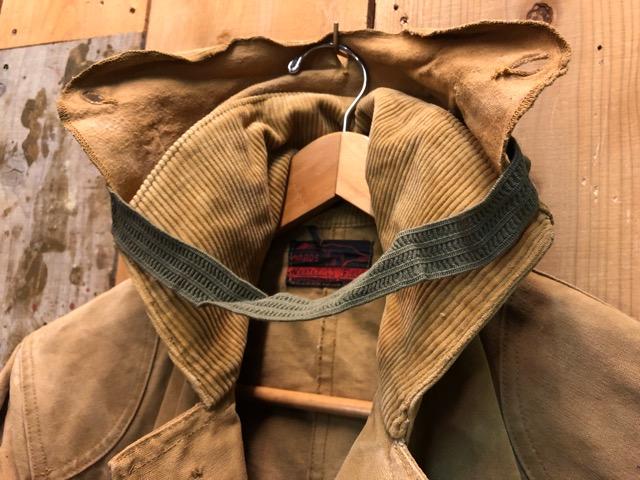 12月11日(水)大阪店ヴィンテージ入荷日!!#6 OutdoorHunting編!! Brown\'sBeach & THE HETTRICK MFG.CO., Navajo!!_c0078587_19432351.jpg