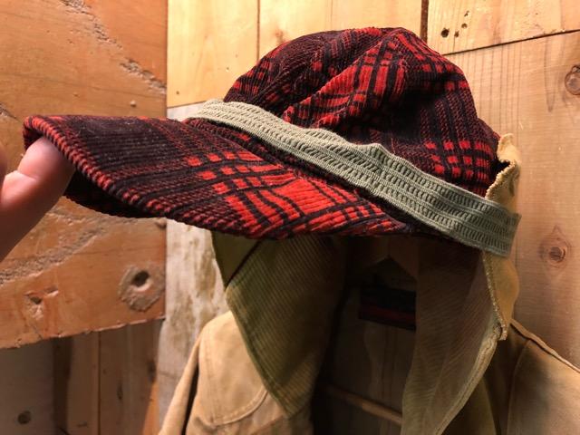 12月11日(水)大阪店ヴィンテージ入荷日!!#6 OutdoorHunting編!! Brown\'sBeach & THE HETTRICK MFG.CO., Navajo!!_c0078587_19434878.jpg