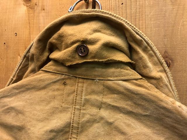 12月11日(水)大阪店ヴィンテージ入荷日!!#6 OutdoorHunting編!! Brown\'sBeach & THE HETTRICK MFG.CO., Navajo!!_c0078587_1943892.jpg