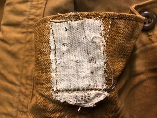 12月11日(水)大阪店ヴィンテージ入荷日!!#6 OutdoorHunting編!! Brown\'sBeach & THE HETTRICK MFG.CO., Navajo!!_c0078587_19443229.jpg