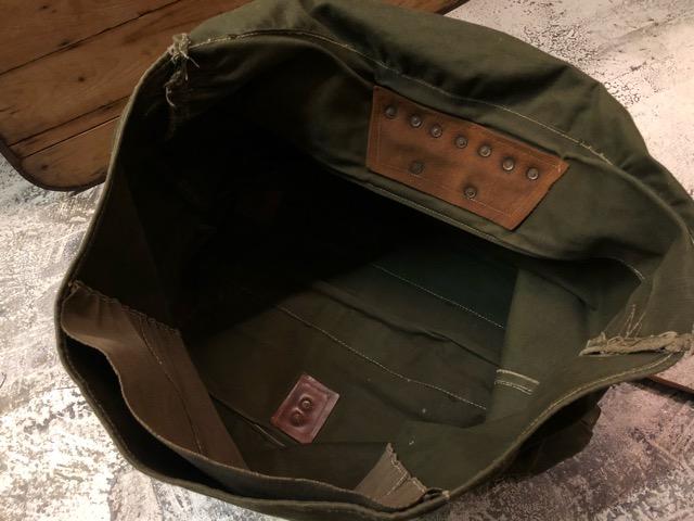 12月11日(水)大阪店ヴィンテージ入荷日!!#6 OutdoorHunting編!! Brown\'sBeach & THE HETTRICK MFG.CO., Navajo!!_c0078587_19483383.jpg