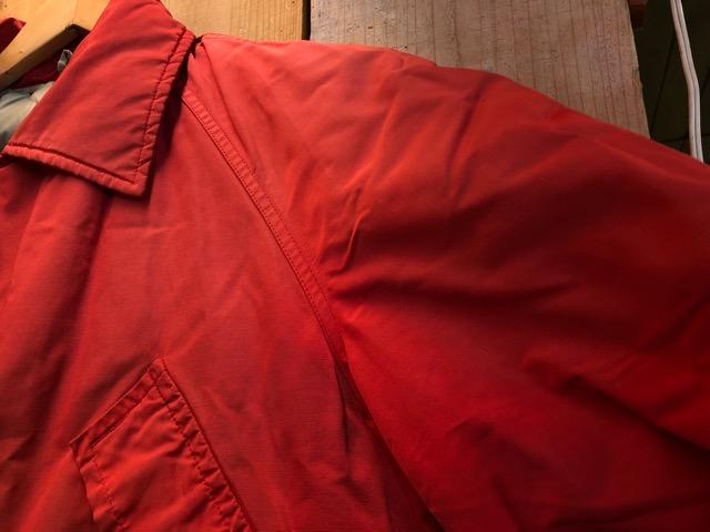 12月11日(水)大阪店ヴィンテージ入荷日!!#6 OutdoorHunting編!! Brown\'sBeach & THE HETTRICK MFG.CO., Navajo!!_c0078587_19523744.jpg