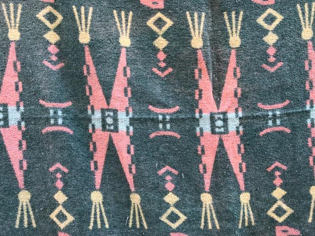 12月11日(水)大阪店ヴィンテージ入荷日!!#6 OutdoorHunting編!! Brown\'sBeach & THE HETTRICK MFG.CO., Navajo!!_c0078587_20372373.jpg