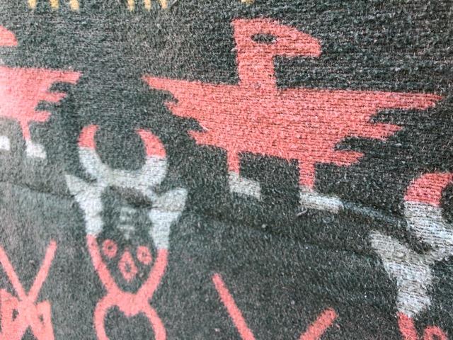 12月11日(水)大阪店ヴィンテージ入荷日!!#6 OutdoorHunting編!! Brown\'sBeach & THE HETTRICK MFG.CO., Navajo!!_c0078587_20375689.jpg