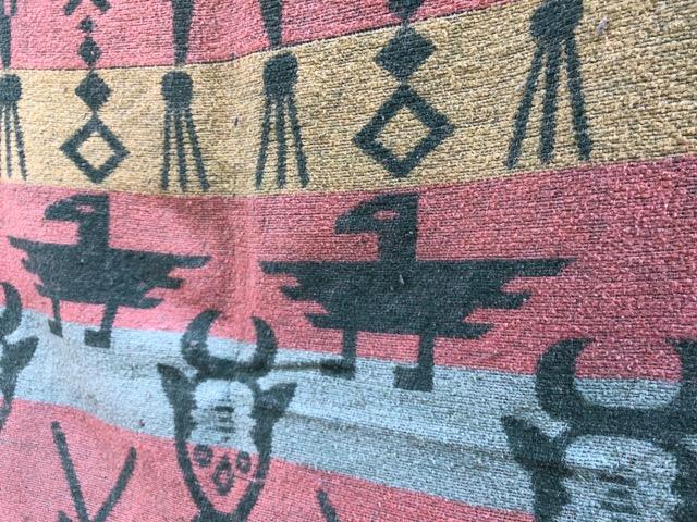 12月11日(水)大阪店ヴィンテージ入荷日!!#6 OutdoorHunting編!! Brown\'sBeach & THE HETTRICK MFG.CO., Navajo!!_c0078587_2038943.jpg