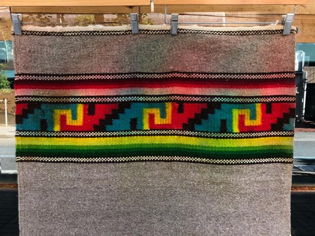 12月11日(水)大阪店ヴィンテージ入荷日!!#6 OutdoorHunting編!! Brown\'sBeach & THE HETTRICK MFG.CO., Navajo!!_c0078587_2040134.jpg
