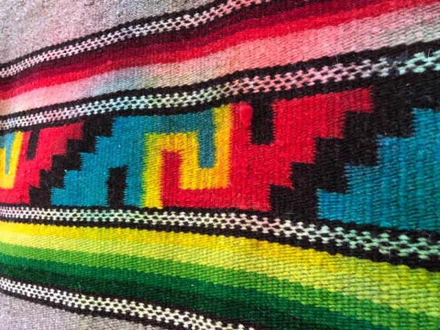 12月11日(水)大阪店ヴィンテージ入荷日!!#6 OutdoorHunting編!! Brown\'sBeach & THE HETTRICK MFG.CO., Navajo!!_c0078587_20403135.jpg