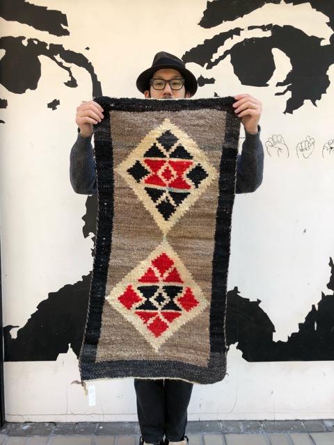 12月11日(水)大阪店ヴィンテージ入荷日!!#6 OutdoorHunting編!! Brown\'sBeach & THE HETTRICK MFG.CO., Navajo!!_c0078587_20453053.jpg