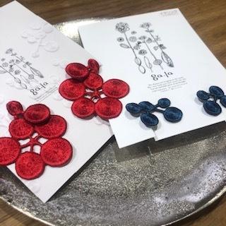 機械刺繍アクセサリー!!_e0272788_13001343.jpeg