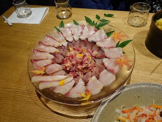 お料理教室_f0230689_19215232.jpeg