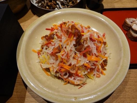 お料理教室_f0230689_19223725.jpeg