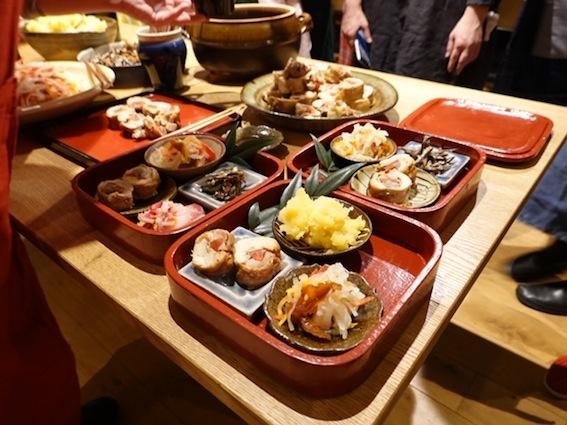 お料理教室_f0230689_19225418.jpeg