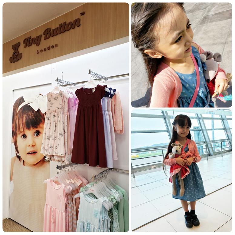 Hotel Jen Penang_d0224894_00465152.jpg