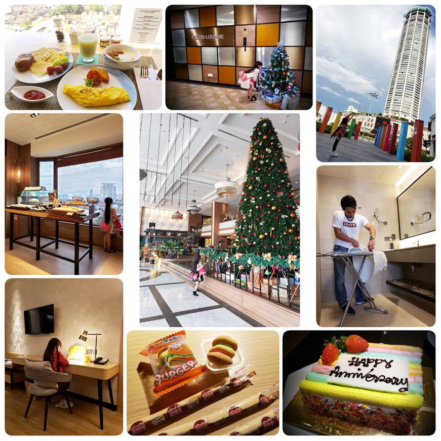 Hotel Jen Penang_d0224894_03254975.jpg