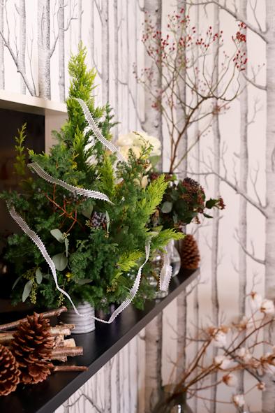 クリスマスレッスンが終了いたしました_b0208604_07240555.jpg