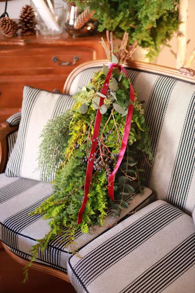 クリスマスレッスンが終了いたしました_b0208604_07251709.jpg