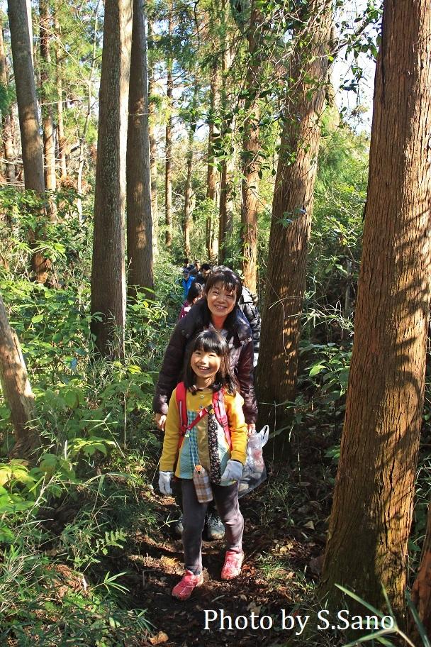 冬の森たんけん(2019)_b0348205_01373650.jpg