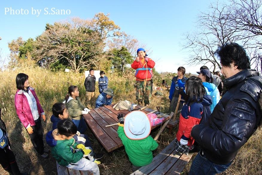冬の森たんけん(2019)_b0348205_01383123.jpg