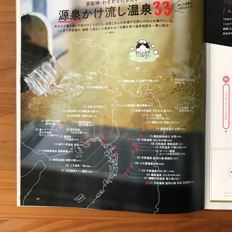 [WORKS]日帰り温泉【関西版】_c0141005_09540338.jpg