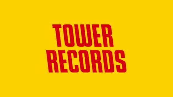 タワーレコード NO MUSIC, NO  LIFE! 出演が決定!!!_b0239506_16393577.png
