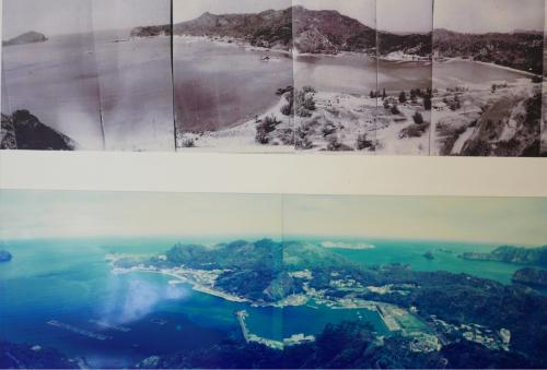 海界の村を歩く 太平洋 父島(東京都)集落編_d0147406_09055963.jpg