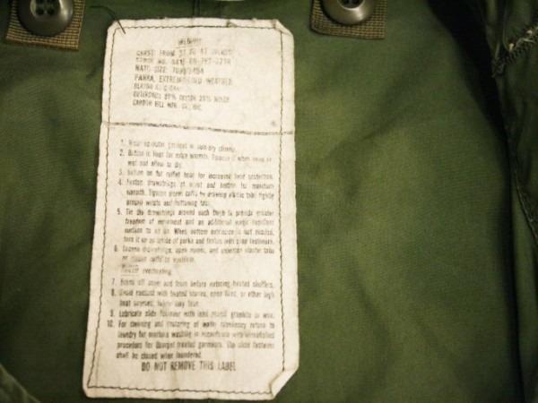 令和最初のヨーロッパ買い付け後記16 そしてベルリンへ 入荷アメリカ軍M-65、M-51モッズパーカー フランス軍M-47 インバネスコートなど軍物コート_f0180307_01380249.jpg
