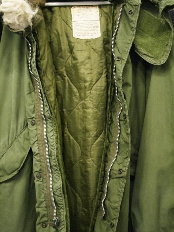令和最初のヨーロッパ買い付け後記16 そしてベルリンへ 入荷アメリカ軍M-65、M-51モッズパーカー フランス軍M-47 インバネスコートなど軍物コート_f0180307_01422354.jpg