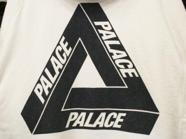 お久しぶりに。スケボーです。入荷スケートもの、SUPREME、THAMES、PALACE_f0180307_23382203.jpg