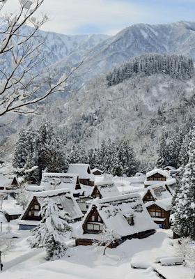 冬に選ぶべき色は?4シーズン別解説付き♡_f0249610_15275210.jpg