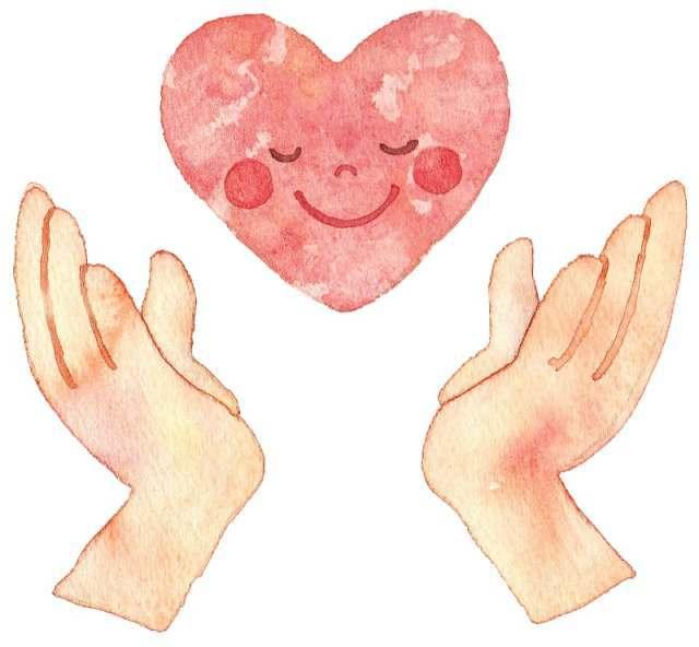 『愛のエネルギー家事』_c0125114_11021524.jpg