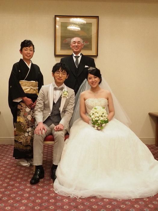 結婚式と披露宴_c0116915_23421764.jpg