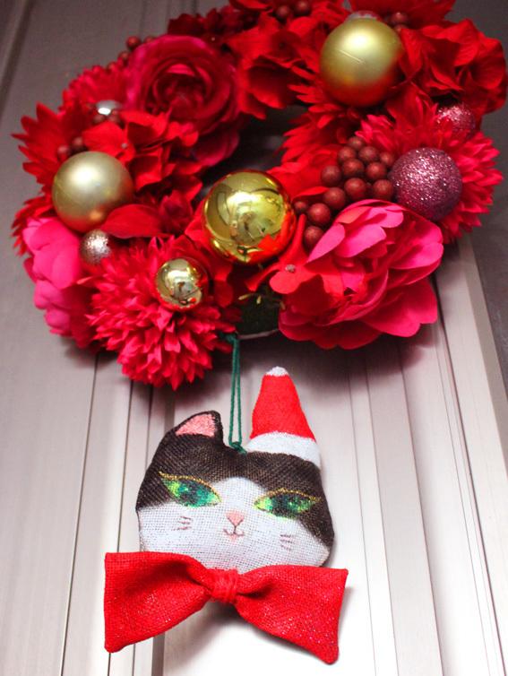 令和クリスマス_a0329820_16103691.jpg