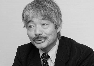 中村医師の死にザマミロと嘲る人非人たち_f0133526_10533089.jpg