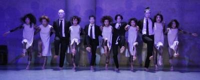 「ダンスブリッジ:旅は道連れ劇場」公演盛況裏に終わる_d0178431_17460952.jpg