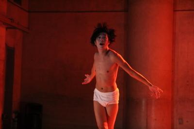 「ダンスブリッジ:旅は道連れ劇場」公演盛況裏に終わる_d0178431_17540681.jpg