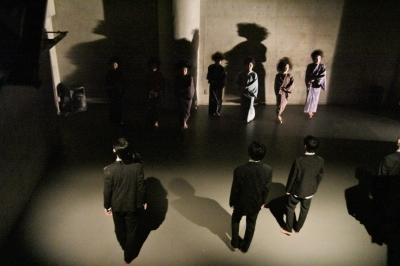 「ダンスブリッジ:旅は道連れ劇場」公演盛況裏に終わる_d0178431_18000795.jpg
