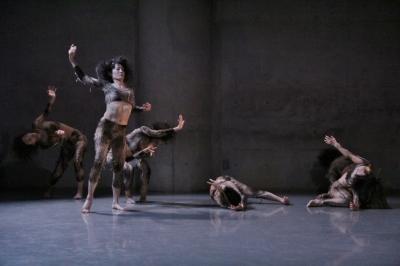 「ダンスブリッジ:旅は道連れ劇場」公演盛況裏に終わる_d0178431_18045849.jpg